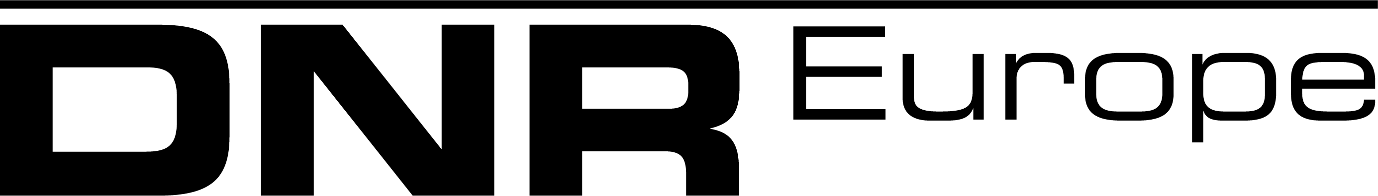 DNReurope Black