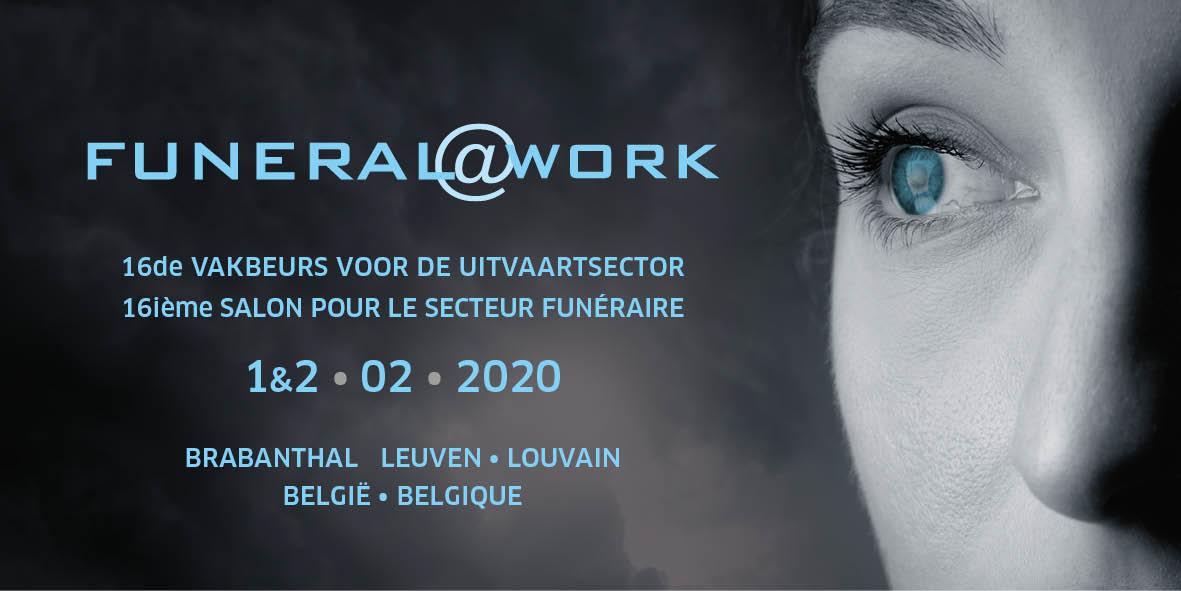 Funreal Work 2020