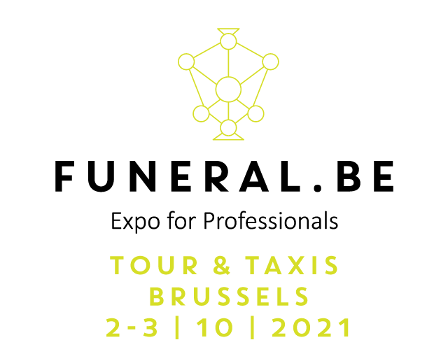 Funeral21 funeral mobility