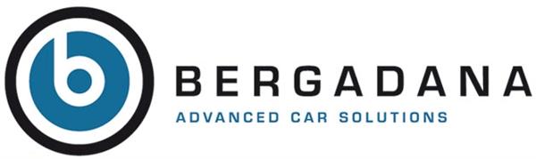 Guía Bergadana Coach Company