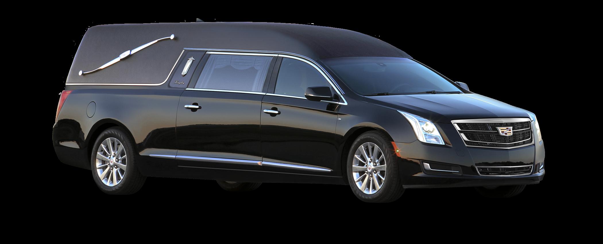 Cadillac-XTS.png