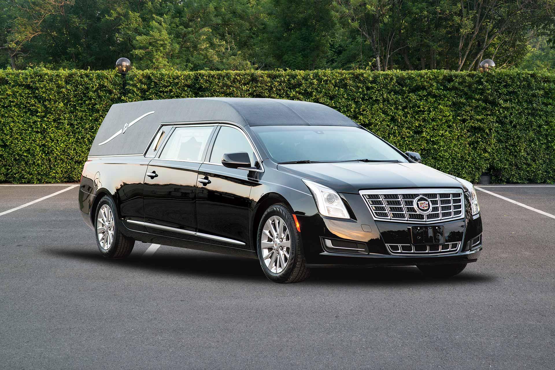 Cadillac-XTSPhoenix.jpg