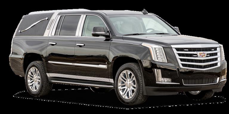 Cadillac_Escalade_FuneralCoach.png