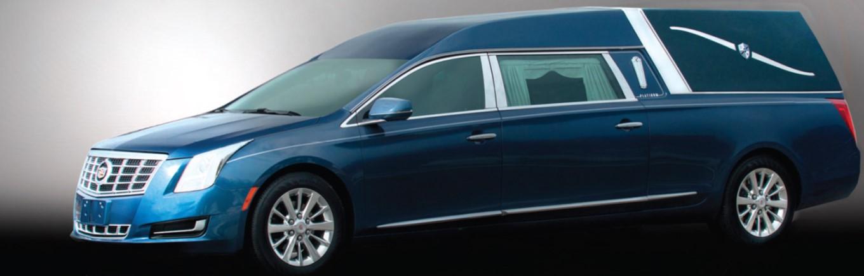Cadillac_XTS_Platinum.jpg