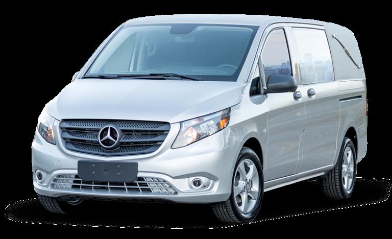 Mercedes-Benz_Vito_Onyx.png