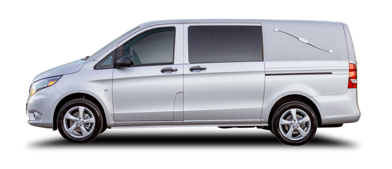 Mercedes-Benz_Vito_transfer.png